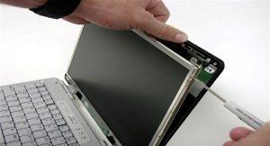 Uncalı Bilgisayarcı