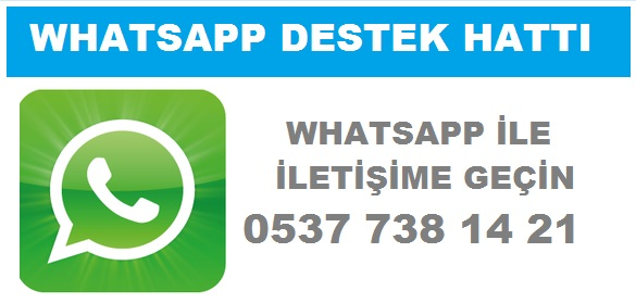 Uncalı laptop servisi Whatsapp