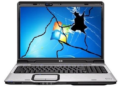 Antalya Uncalı Laptop Teknik Servisi